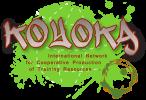logo KOYOKA project