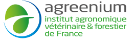 Agreenium-IAVFF